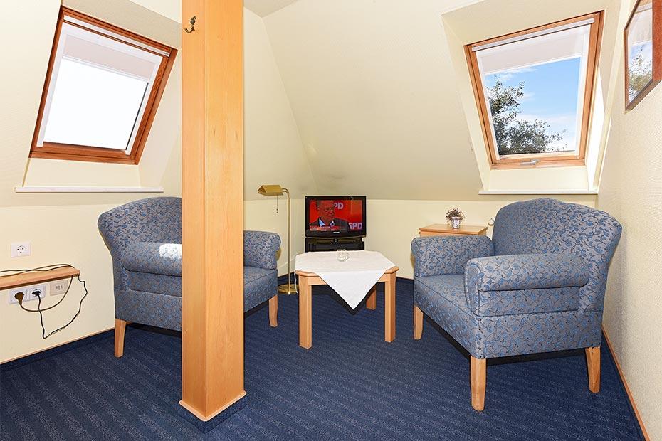 Nordseeurlaub in neuharlingersiel ostfriesland hotel for Zimmer neuharlingersiel